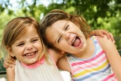 littlekids-ideal-family-vacation-1280x640