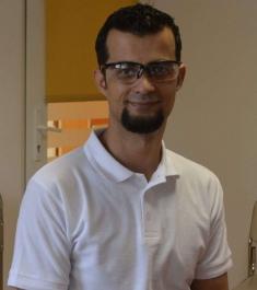 Dr. Amer Turkmani-Stomatologie generala